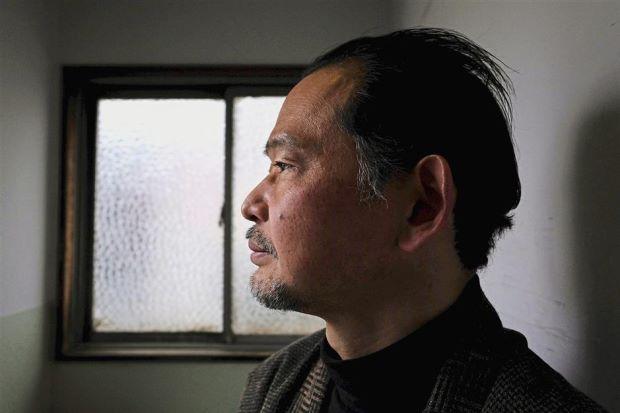 Góc khuất của xã hội Nhật Bản: Những căn bệnh tâm lý ám ảnh đến chết - Ảnh 1