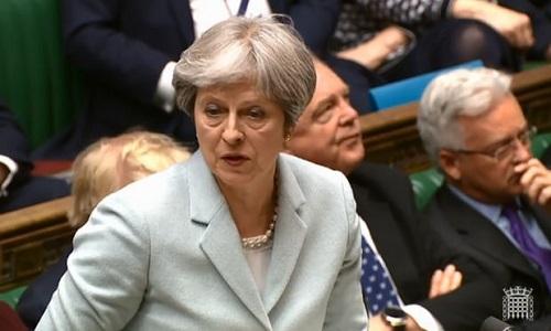 Vụ đầu độc Skripal: Hơn 130 người Anh có thể phơi nhiễm với chất độc Novichok - Ảnh 1