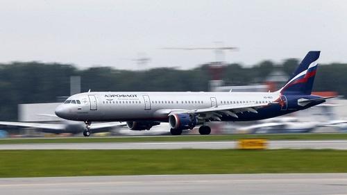 Moscow phản ứng lại vụ Anh kiểm tra máy bay Nga vô cớ ở London  - Ảnh 1