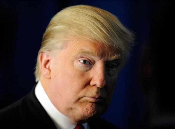 """Nhà tiên tri Vanga từng dự đoán về chiến tranh Syria và """"sự sụp đổ của nước Mỹ""""? - Ảnh 2"""