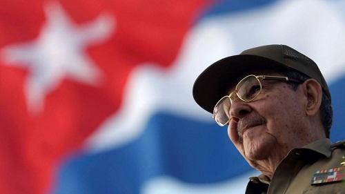 'Kỷ nguyên Castro' dừng lại: Tương lai nào cho Cuba? - Ảnh 1