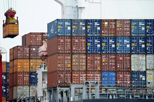 Trung Quốc trả đũa Mỹ bằng gói thuế 3 tỷ USD, nhằm vào 128 mặt hàng - Ảnh 1