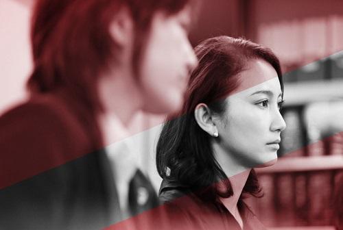 Nỗi đau của nạn nhân bị lạm dụng tình dục ở Nhật Bản: Bị làm nhục nhưng không dám tố cáo - Ảnh 3