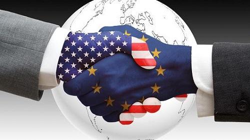 Mỹ rút lui khỏi thỏa thuận hạt nhân Iran: Cơ hội nào cho châu Âu? - Ảnh 2