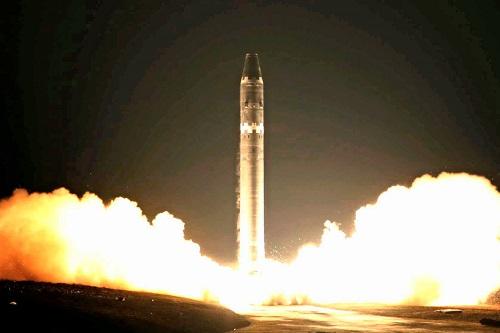 Số phận 10.000 nhà khoa học hạt nhân Triều Tiên sẽ đi về đâu nếu phi hạt nhân hóa?  - Ảnh 2