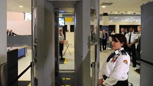 An ninh thế giới bất ổn, Úc chi gần 300 triệu USD sắm thiết bị chống khủng bố - Ảnh 1