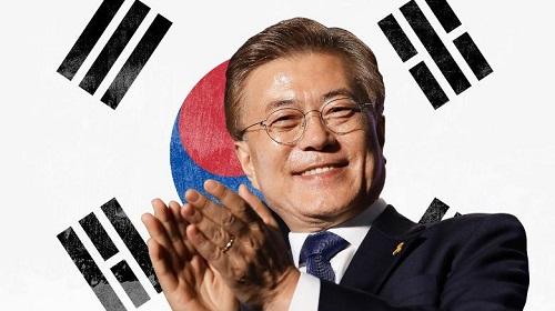 CNN: Triều Tiên muốn loại bỏ toàn bộ 'chiếc ô hạt nhân' của Mỹ ở Hàn Quốc - Ảnh 1