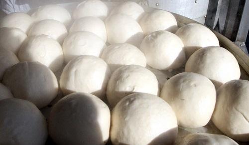 Trung Quốc: Người đàn ông trả hơn 500 triệu để mua một chiếc bánh bao - Ảnh 1