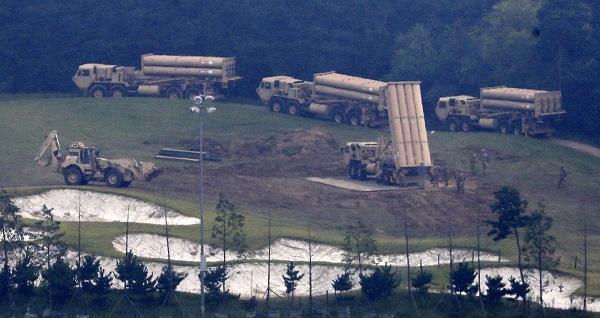 Nhìn lại gần 7 thập kỷ quan hệ ngoại giao Mỹ - Triều Tiên qua ảnh - Ảnh 23