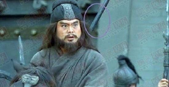Không am hiểu quân sự nhưng Lưu Bị có thể tạo dựng nên nhà Thục? (Kỳ 2) - Ảnh 2