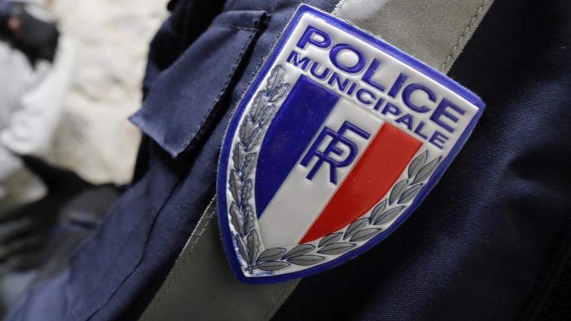 Pháp: Bắt giữ chiếc xe tải chở 31 người nhập cư phi pháp - Ảnh 1