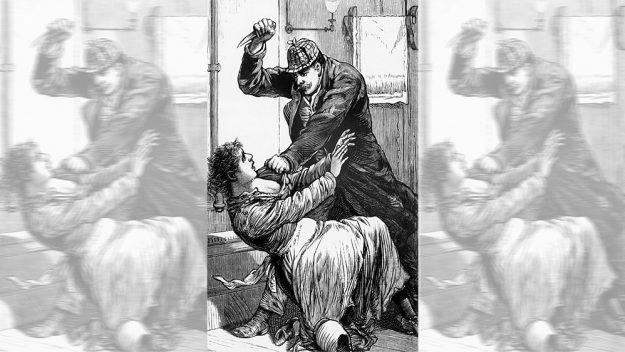 Thái Lan: Tên sát nhân chuyên cắt cổ phụ nữ sa lưới - Ảnh 2