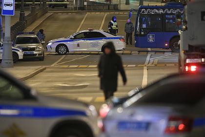 Mẹ của tay súng tấn công tòa nhà FSB Nga hé lộ thông tin bất ngờ về con trai - Ảnh 1
