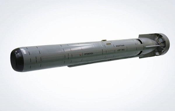 Lộ diện các mẫu tên lửa và bom điều khiển mới dành cho Không quân Nga - Ảnh 4