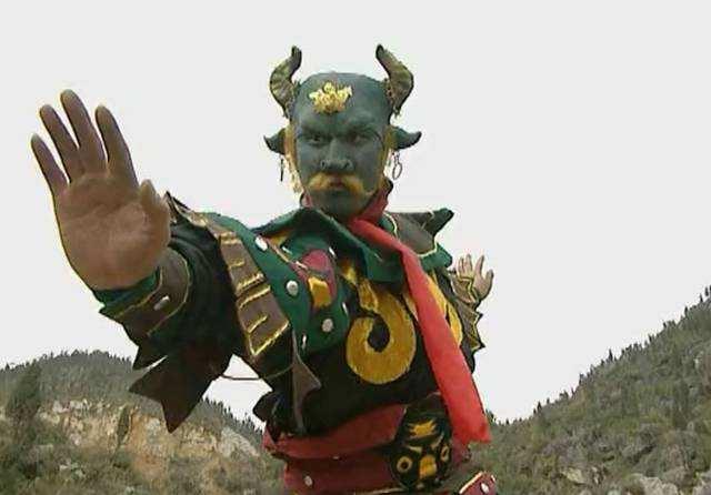 Xếp hạng 8 yêu quái mạnh nhất trong Tây Du Ký: Ngưu Ma Vương đứng thứ 5, số một thật sự gây bất ngờ - Ảnh 2