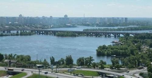 Trung Quốc giúp đỡ Ukraine gần chục tỷ USD, Nga im lặng, Mỹ không hài lòng - Ảnh 2