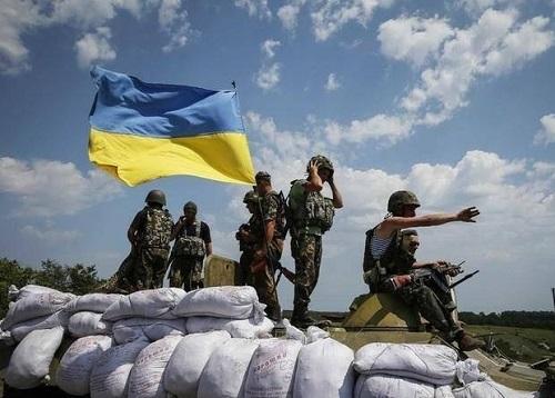 Trung Quốc giúp đỡ Ukraine gần chục tỷ USD, Nga im lặng, Mỹ không hài lòng - Ảnh 3