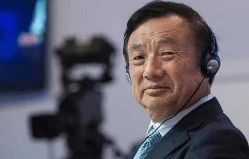 Huawei lên tiếng về đợt sa thải nhân viên quy mô lớn của công ty con tại Mỹ - Ảnh 2
