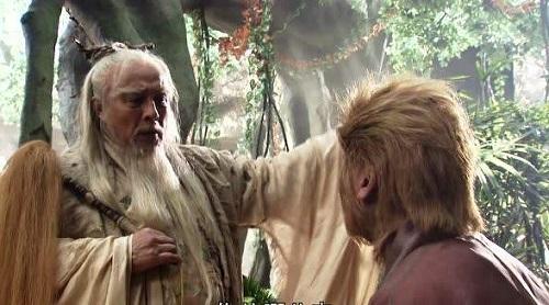 Tây Du Ký: Sự thật Tôn Ngộ Không chỉ thọ 342 tuổi và nguyên nhân bị Bồ Đề Tổ Sư đuổi đi - Ảnh 1