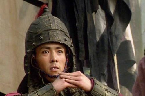 """Tam Quốc Diễn Nghĩa: Ba đại hào kiệt bị lãng quên, trí dũng song toàn nhưng bại tại """"vận mệnh"""" - Ảnh 2"""