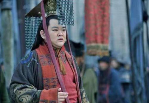 Tam Quốc Diễn Nghĩa: Trước khi Triệu Vân chết đã để lại bốn chữ khiến Khổng Minh đau xót vạn phần - Ảnh 3