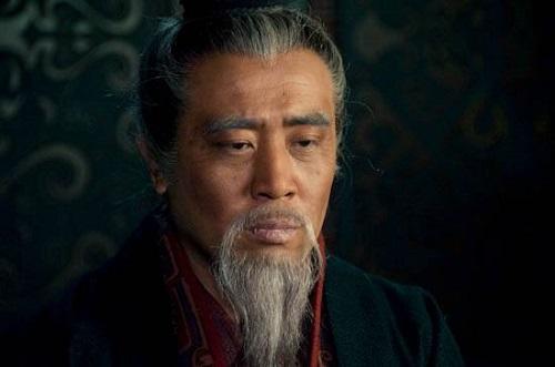 Tam Quốc: Bí ẩn câu nói trước khi chết của Phượng Sồ, ngầm ám chỉ Lưu Bị không thể phục hưng Hán Thất - Ảnh 3