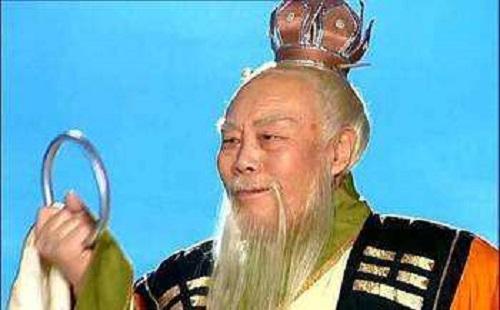 Bốn đại pháp bảo trong Tây Du Ký, Kim Cang Trác xếp thứ hai, hạng nhất thực sự quá lợi hại - Ảnh 1