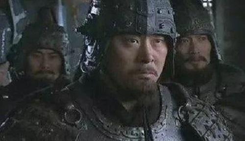 Tam Quốc: Tám đại mãnh tướng bên cạnh, người cuối cùng khiến Tào Tháo tiếc thương nhất - Ảnh 5