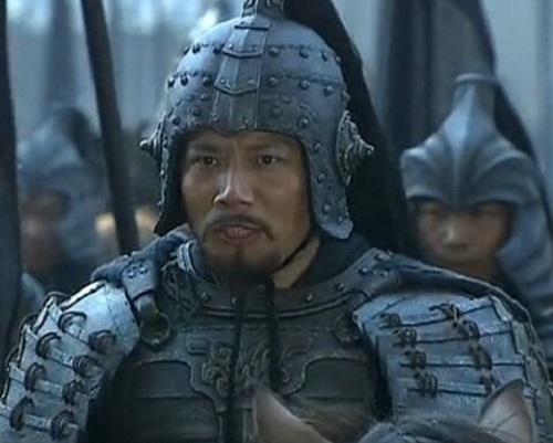 Tam Quốc: Tám đại mãnh tướng bên cạnh, người cuối cùng khiến Tào Tháo tiếc thương nhất - Ảnh 6