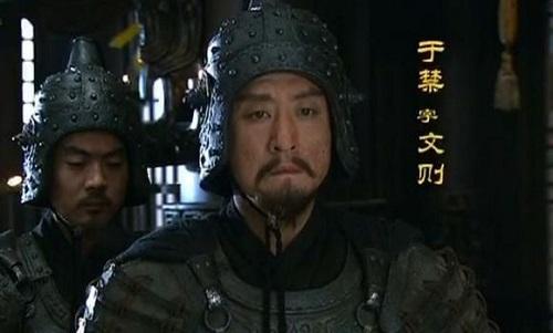 Tam Quốc: Tám đại mãnh tướng bên cạnh, người cuối cùng khiến Tào Tháo tiếc thương nhất - Ảnh 8