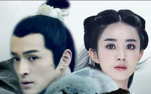 Nữ hoàng rating Triệu Lệ Dĩnh tái xuất với 5 bộ phim hứa hẹn sẽ không phụ sự kỳ vọng của người hâm mộ? - Ảnh 4