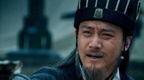 Tam Quốc Diễn Nghĩa: 8 cảm xúc đã hại chết 8 đại nhân vật, Gia Cát Lượng tiếc nuối nhất - Ảnh 3