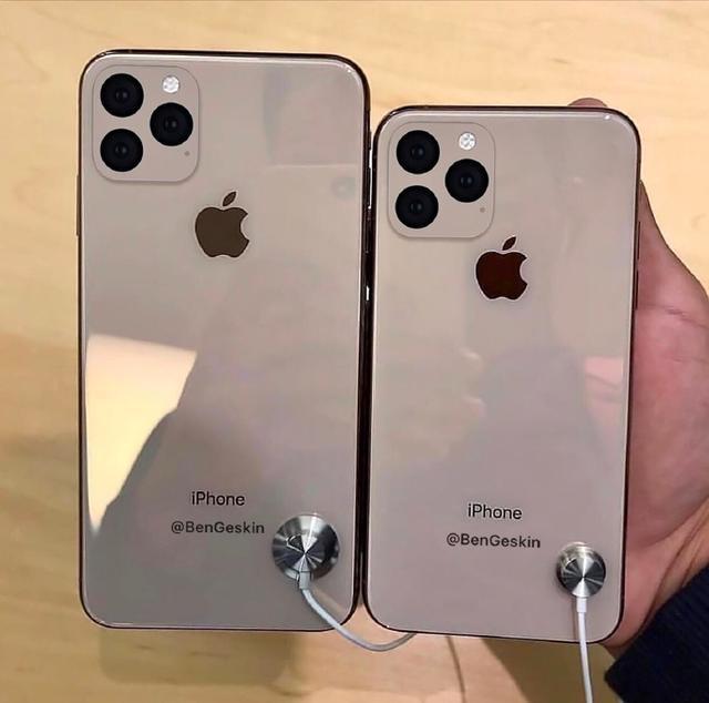 Những quốc gia có giá bán iPhone 11 đắt và rẻ nhất thế giới - Ảnh 1