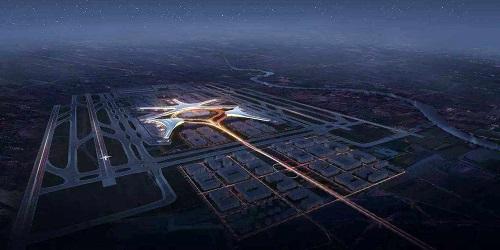 Bên trong siêu sân của Trung Quốc được xây từ 1,6 triệu m3 bê tông, 52.000 tấn thép - Ảnh 11