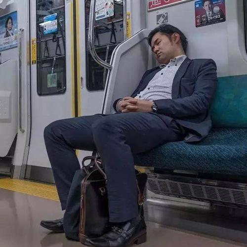 Khó tin với mức thu nhập của tầng lớp lao động phổ thông ở Nhật Bản - Ảnh 2