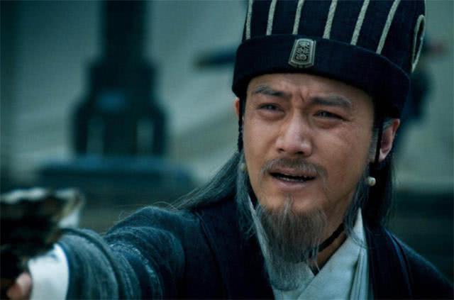Tam Quốc Diễn Nghĩa: Trận chiến cuối cùng và cũng là thất bại hiếm hoi trong cuộc đời Triệu Vân - Ảnh 3