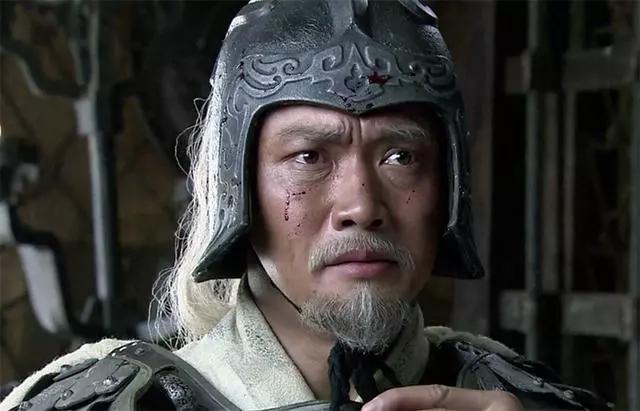 Tam Quốc Diễn Nghĩa: Trận chiến cuối cùng và cũng là thất bại hiếm hoi trong cuộc đời Triệu Vân - Ảnh 2