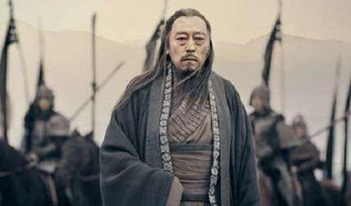 Tam Quốc Diễn Nghĩa: Kết cục của thiên hạ sẽ khác nếu hậu thế làm theo lời của Tào Tháo, Lưu Bị - Ảnh 2