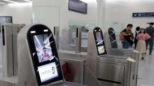 Loạt công nghệ hiện đại trong siêu sân bay 12 tỷ USD vừa được khai trương tại Trung Quốc - Ảnh 3