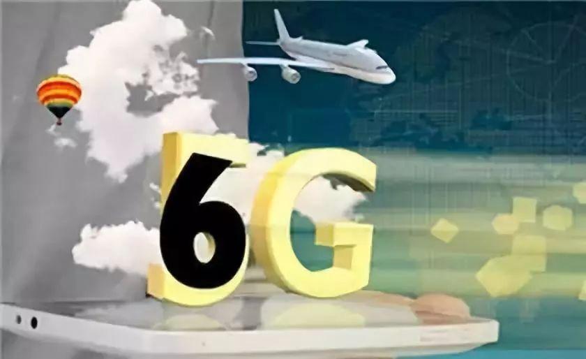 CEO của Huawei: Mạng 6G sẽ có tốc độ nhanh gấp 100 lần 5G - Ảnh 2