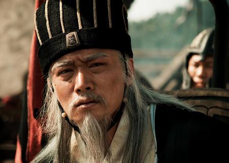 Đại tướng của Khổng Minh: Người giúp Tư Mã soán Tào, người hại Thục nhanh chóng diệt vong - Ảnh 1