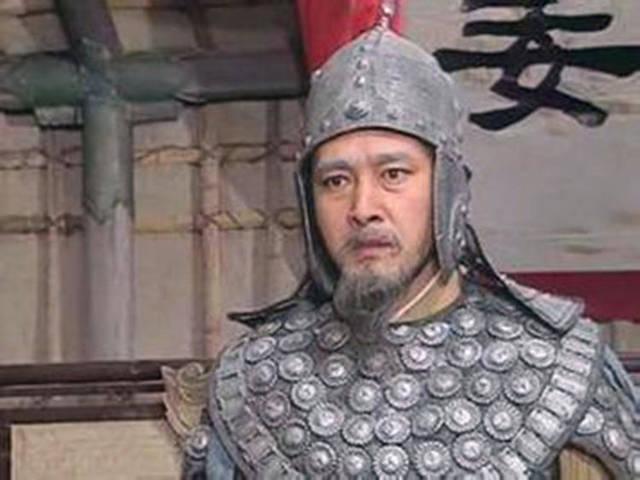 Đại tướng của Khổng Minh: Người giúp Tư Mã soán Tào, người hại Thục nhanh chóng diệt vong - Ảnh 3