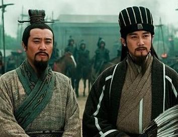 Tam Quốc Diễn Nghĩa: Vì sao Lưu Phong chết lại không thể trách Lưu Bị hay Gia Cát Lượng? - Ảnh 1