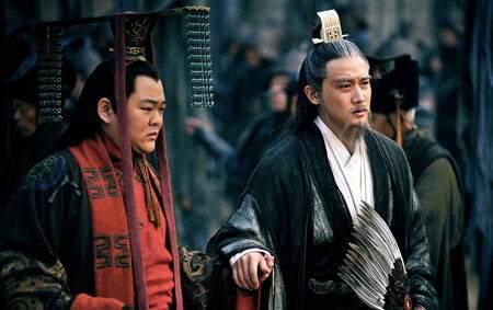 Tam Quốc Diễn Nghĩa: Vì sao Lưu Phong chết lại không thể trách Lưu Bị hay Gia Cát Lượng? - Ảnh 3