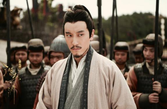 Tam Quốc Diễn Nghĩa: Vì sao Lưu Phong chết lại không thể trách Lưu Bị hay Gia Cát Lượng? - Ảnh 2