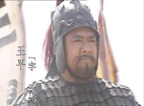 Đại tướng của Khổng Minh: Người giúp Tư Mã soán Tào, người hại Thục nhanh chóng diệt vong - Ảnh 2