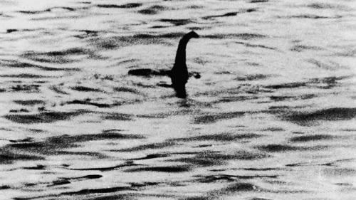 Bí ẩn quái vật hồ Loch-ness: Bất ngờ kết quả báo cáo nghiên cứu mới nhất  - Ảnh 1