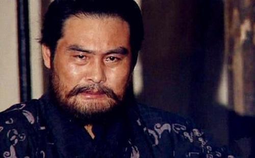 Tam Quốc Diễn Nghĩa: Đáng tiếc khi Triệu Vân không có cơ hội đọ sức với ba vị chiến tướng này - Ảnh 3