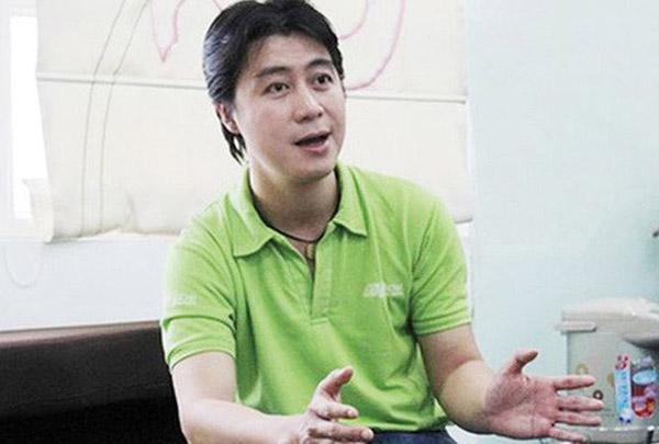 Vụ đánh bạc nghìn tỷ qua mạng: Gần 80 tỷ Phan Sào Nam gửi ở Singapore thu hồi bằng cách nào?  - Ảnh 1