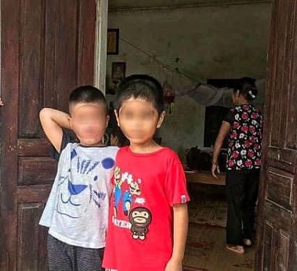 Vụ trao nhầm ở Hà Nội: BV Ba Vì thống nhất số tiền đền bù cho 2 gia đình - Ảnh 1